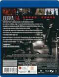 Afdeling Q, Journal 64, Bluray, Jussie Adler-Olsen
