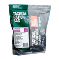 Tactical Foodpack - Feltration India