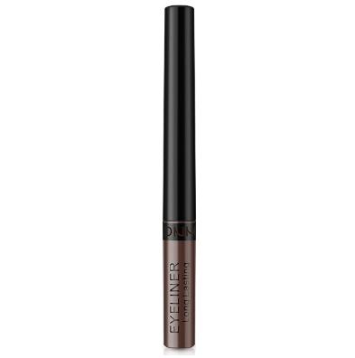 eyeliner-brun-vandfast-makeup-fra-spanews.farum