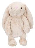 kanin, bamsekanin, kaninbamse