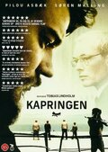 Kapringen, DVD, Film, Movie