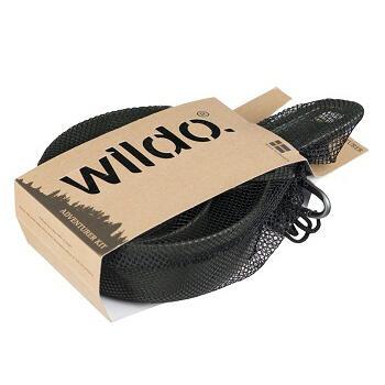 Wildo - Adventure Kit 4-dele