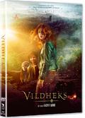 Vildheks, DVD