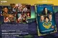 Jul i Valhal, Julekalender, DVD