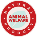 allergivenlig hundefoder, hjemmelavet hundegodbidder, hjemmelavet hundemad