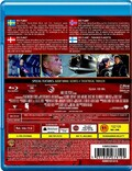 Red Planet, Bluray