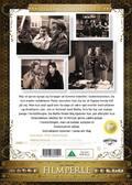 Prinsesse for en dag, Filmperle, DVD Film, Movie
