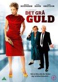 Det grå guld, DVD