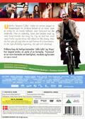 Farmand, DVD, Movie, Josef Fares