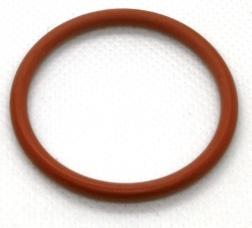 O-Ring for øverste stempel på brygenhed til Schaerer