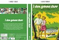 I den grønne skov, Dansk Filmskat, DVD Film, Movie