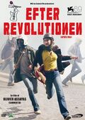Efter Revolutionen, DVD, Movie
