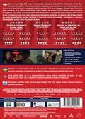 Idealisten, DVD Film, Movie, den kolde krig