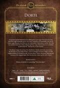 Dorte, Palladium, DVD, Movie
