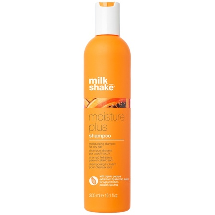 Milk_Shake moisture plus shampoo 300 ml