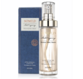 antiaging-faceserum-facelifting-serum-plantebaseret
