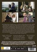 Slægten, DVD Film. Movie
