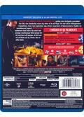 Safe House, Bluray, Movie