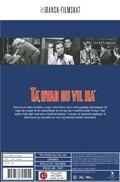 Ta hvad du vil ha, Dansk Filmskat, DVD