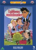Lykkens Musikanter, DVD