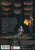 Dronningen, DVD Film, Movie, Trine Dyrholm,