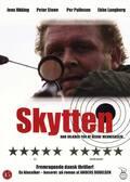 Skytten, DVD