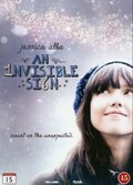 An Invisible Sign, DVD