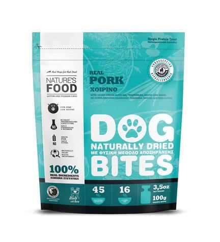 bange hund, brit foder, træningsgodbidder hund, ting til hundehvalp