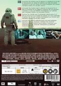 Ad Astra, DVD
