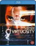 Virtuosity, Bluray