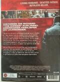 The Iceman, DVD, Movie
