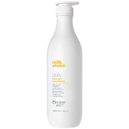 Milk_shake Daily Frequent Conditioner 1000 ml