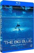 The Big Blue, Bluray