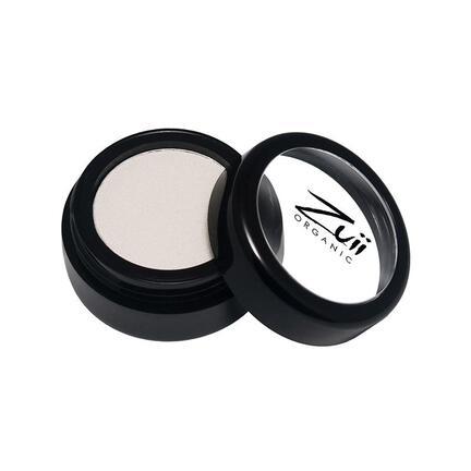Certified Organic Flora Eyeshadow Solo 1,5 gr Vanilla Frost