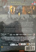 Ironclad, Battle for Blood, DVD