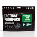 Tactical Foodpack - Havregrød med Æble