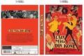 Laan mig din kone, Lån mig din kone, Dansk Filmskat, DVD Film