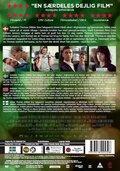 De Standhaftige, DVD Film, Movie