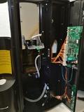 Billig_brugt_renoveret_kaffeautomat_kaffemaskine_til_erhverv_Wittenborg_FB55