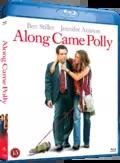 Men så kom Polly, Along Came Polly, Bluray