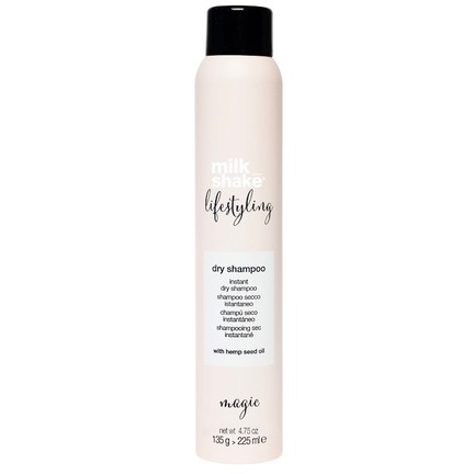 Milk_shake Lifestyling Dry Shampoo 225 ml