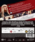 Red Sparrow, Bluray, Movie