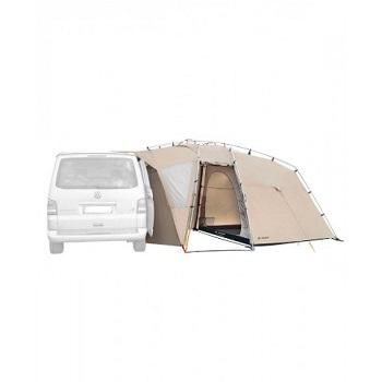 Vaude - Drive Van XT 5P