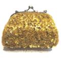 selskabstaske-guldtaske