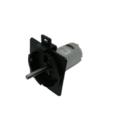 Mixermotor til Animo Optifresh 24V DC (Komplet)