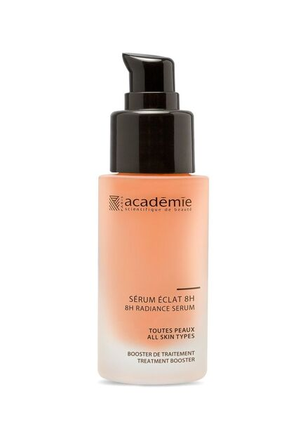 Académíe 8H Radiance Serum 30 ml.