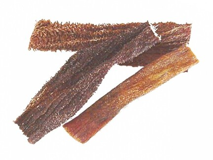 Tikki-naturlige-godbidder-oksekallun-500-gram