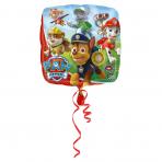 Paw Patrol ballon