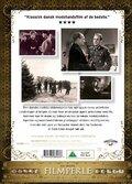 Den sidste vinter, Filmperle, DVD Film, Movie