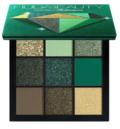9-farvede-øjenskygger-i-smukke-grønne-nuancer-farum-makeupshop-spanews